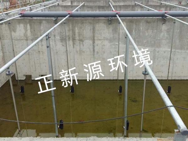ZW曝气器-山东养殖废水